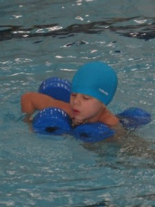 2ème séance de piscine dans GS-CP IMG_9600-225x300