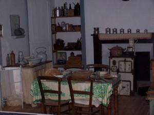 cuisine-enseignate-300x225