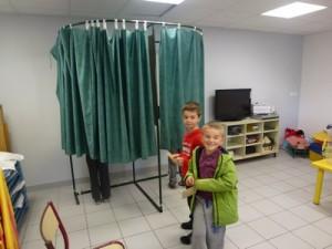 election-7-300x225 dans CE1 (2012/2013)