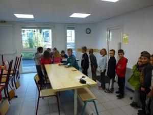 Élections.. dans CE1 (2012/2013) elections-11-300x225