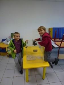 elections-4-e1350159458702-225x300