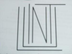 Énigme 20 dans CE1 (2012/2013) 20-300x225