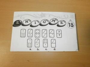Énigme 18 dans CE1 (2012/2013) eni-300x225