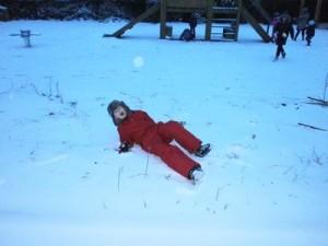 neige-6-300x225 dans PS